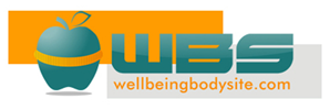 Wellbeing Body Site