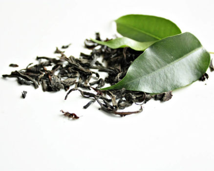 Does Green Tea Help in Weight Loss?