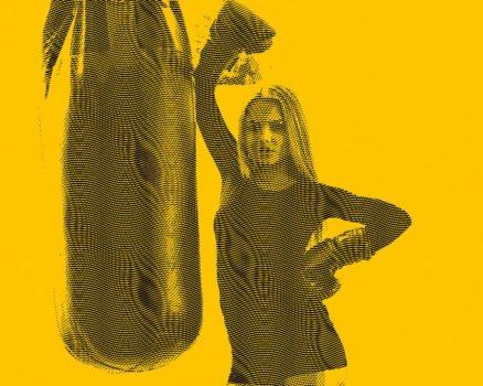 best Punching Bags review