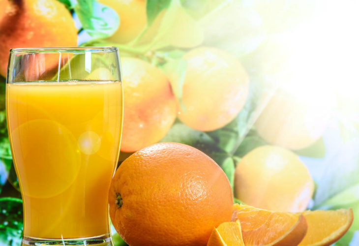 Juicing for Weight Loss? What, When and How to