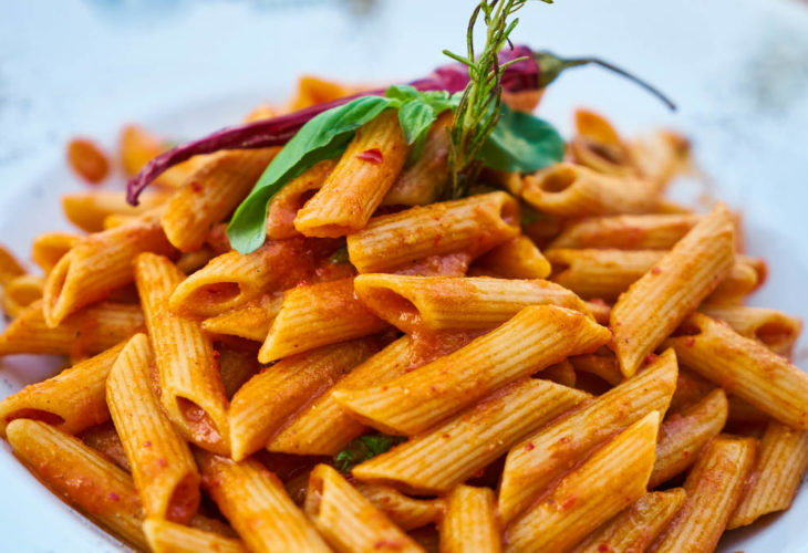 Is Limiting Your Carb Intake Bad For You?