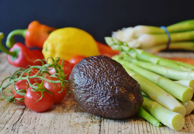 You can spread and blend most low carb diet foods to perfectively improve your weight loss, or improve your general health just as long that you know how low carb diets work.