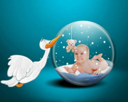 Pacifiers and breastfeeding? Why, what and how NOT to use them
